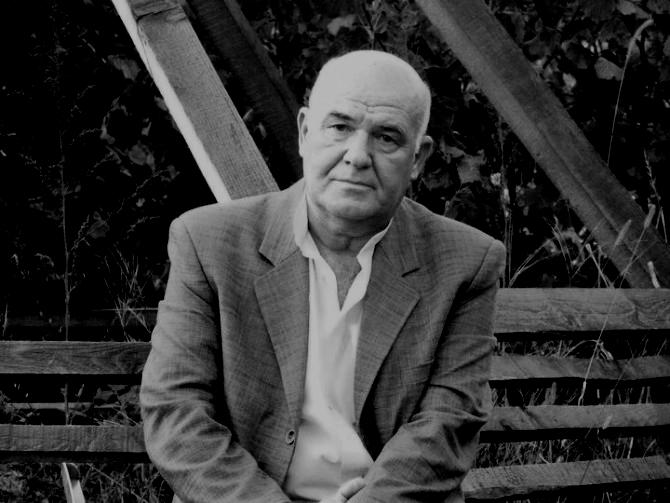 Citesc lucrarea domnului profesor Petre Anghel – Istoria politica a  literaturii postbelice. Iadul prin care au trecut intelectualii Romaniei:  Aiud, Jilava, Pitesti, Canalul, Sighet… – Veghe Patriei